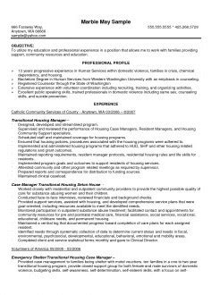 Foreman Resume Sle by New Director Of Operations Resume Summary Director Of