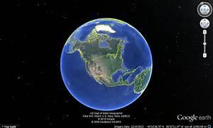 Google 3D Earth | 3D Earth Map