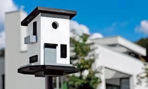 Grünspan Entfernen Holz : vogelhaus selber bauen ~ Eleganceandgraceweddings.com Haus und Dekorationen
