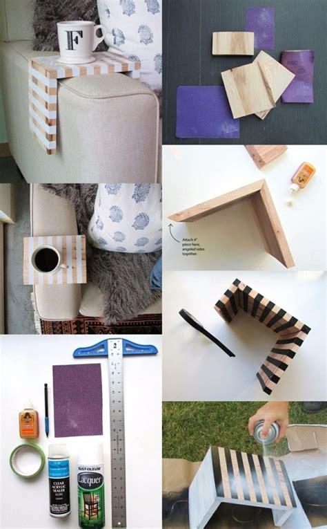 Diy Für Zuhause by Diy Ideen F 252 R Ihr Zuhause Die Kreativit 228 T Kennt Keine Grenzen