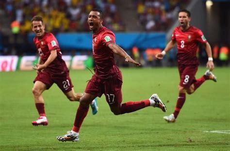 Football HQ on Twitter | Man utd news, World football ...