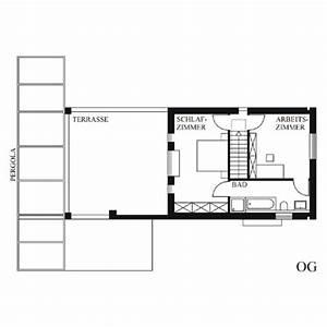 Kleine Bäder Grundrisse : kleines haus mit pergola ~ Lizthompson.info Haus und Dekorationen