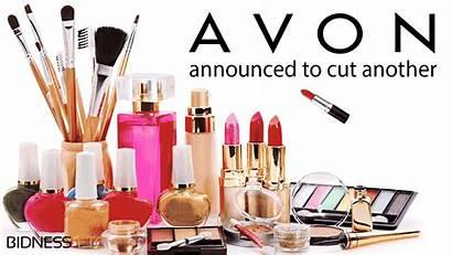 Cosmetics Gifs