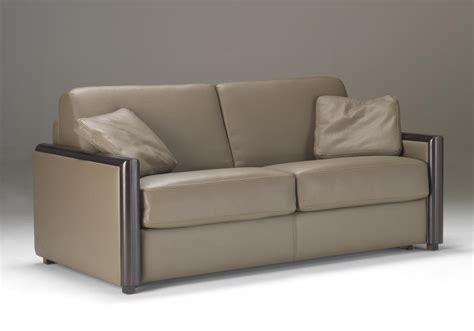 canape lit confort luxe canape lit grand confort canap 100 images canapé lit