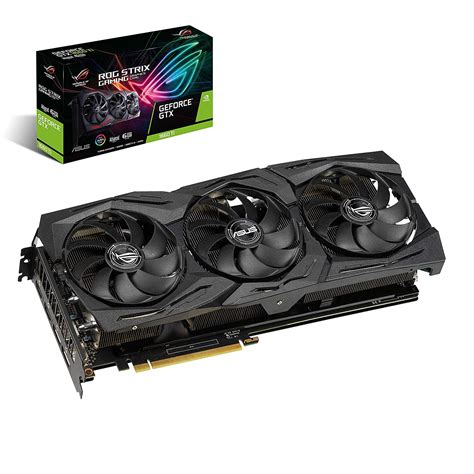best geforce graphics card best graphics cards 2019 top gpus for every budget ign