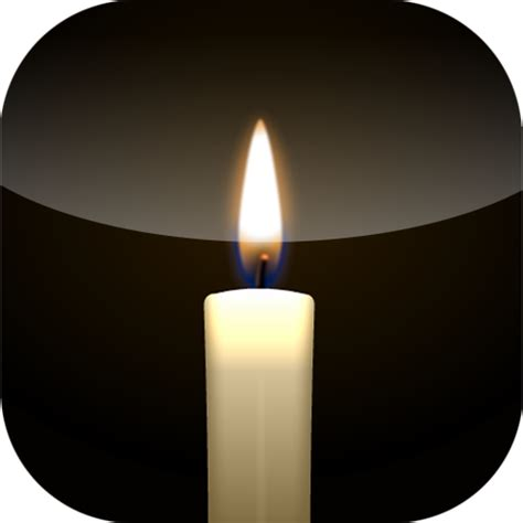 candle light app candle light app apk free for android