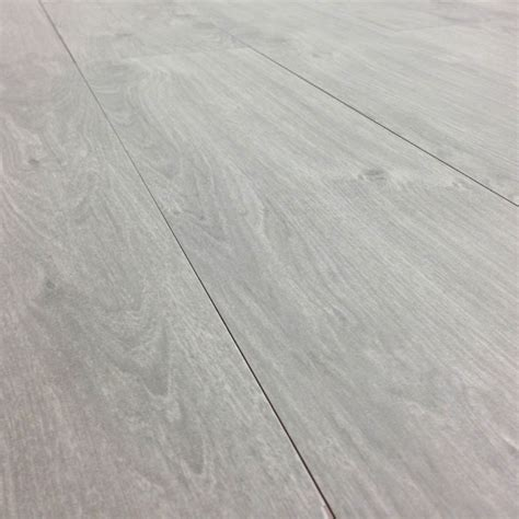 wood look porcelain tile vancouver ceniza wood look plank porcelain tile nalboor