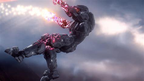 Wallpapers, Fond D'ecran Pour Halo 4 Xbox 360