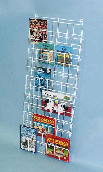 shop  category furniture storage wall book rack