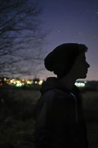 Tumblr Photography Lonely Boy | www.imgkid.com - The Image ...