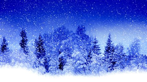 Cool Winter Background by Winter Wallpapers Hd For Desktop Backgrounds