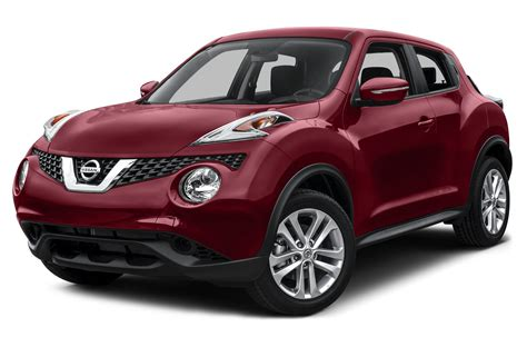 juke nissan 2016 nissan juke price photos reviews features