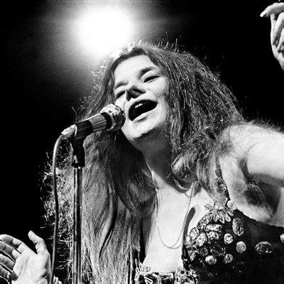 Janis Joplin (@JanisJoplin) | Twitter