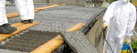 asbestos abatement  jersey asbestos removal  nj
