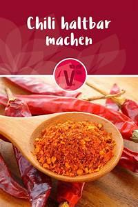 Welche Blumen Kann Man Essen : prinzipiell kann man chili nach dem ernten sofort genie en ~ Watch28wear.com Haus und Dekorationen