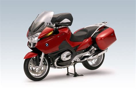 Bmw R 1200 Rt Image by Bmw Motorcycles Bmw R1200rt Edition Images