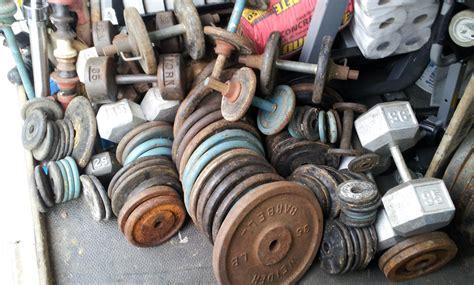 vintage iron thread page  bodybuildingcom forums