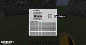 Minecraft Redstone Comparator | www.imgkid.com - The Image ...