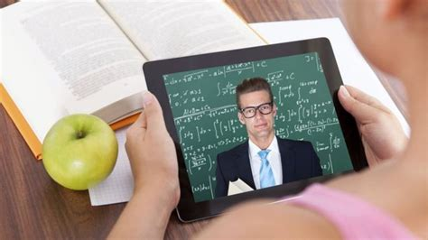 Online Public School Alternative  United Digital Learning. Free Website With Domain Name. Fort Lauderdale Locksmith Painters In Chicago. High Interest Savings Accounts Comparison. Moving Company Jacksonville Fl. Private Investors For Small Business. Ri Child Support Office Online Network Course. Certifications For Managers Civil Law Firms. Your Storage Place San Antonio Tx
