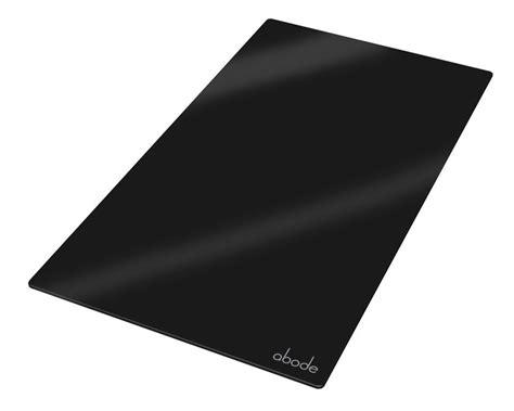 black tempered glass sliding black tempered glass chopping board sinks taps com