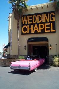 las vegas revisited With elvis wedding chapel las vegas