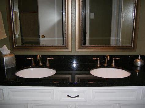 vanities with tops bathroom vanity tops bathroom