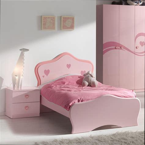 chambre a coucher chambre a coucher pour fille raliss com