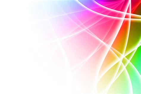 Digital Wallpaper Printing by 11 Best Photos Of Digital Design Print To Display