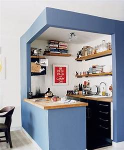 Kleine Küche Einrichten Ideen : sch ne ideen kleine k che einrichten und unglaubliche die besten 25 auf pinterest alle k chen ~ Sanjose-hotels-ca.com Haus und Dekorationen
