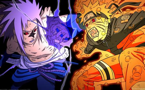 Naruto Shippuden Wallpapers, Pictures, Images