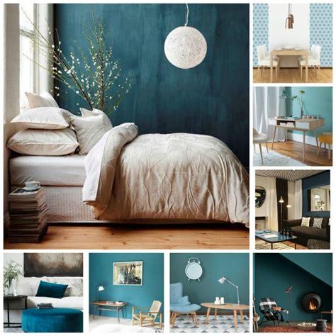 chambre bleu et jaune chambre scandinave jaune et bleu design de maison