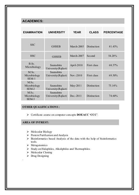 Cv Writing Classes by Resume Writing Class Curriculum Custom Writing At 10