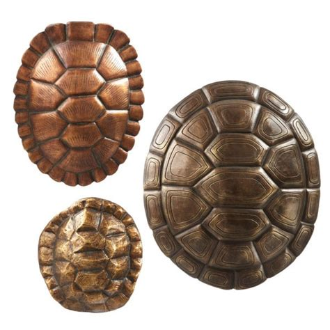turtle shell turtle shell wall decor set 3 art quot i might could copy quot pinterest