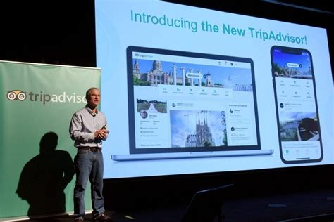 Latest News about Online Travel Booking Sites and OTAs by ...