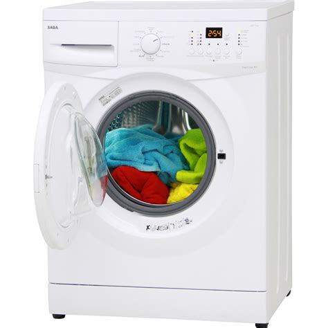 conforama lave linge top maison design sphena