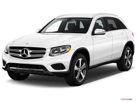 Review Mercedes Glc Class by 2016 Mercedes Glc Class Prices Reviews Listings