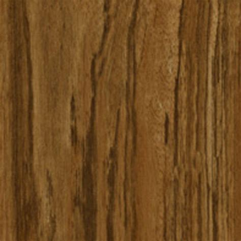 Resilient Plank Flooring Home Depot by Trafficmaster Rosewood Resilient Vinyl Plank Flooring 4