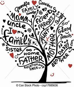 331 Best Family Memories Seasons Stickers Images On