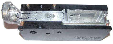 cast aluminum cast aluminum ar