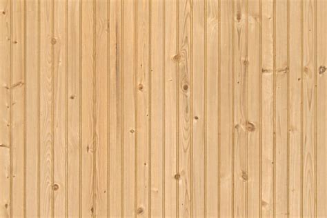 36 Inch Wainscoting by Beadboard Wainscot Paneling Rustic Pine Panels
