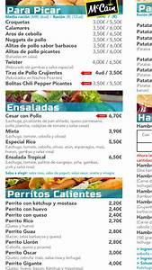 Home Page [pizzeriabocateriaoscar.es]