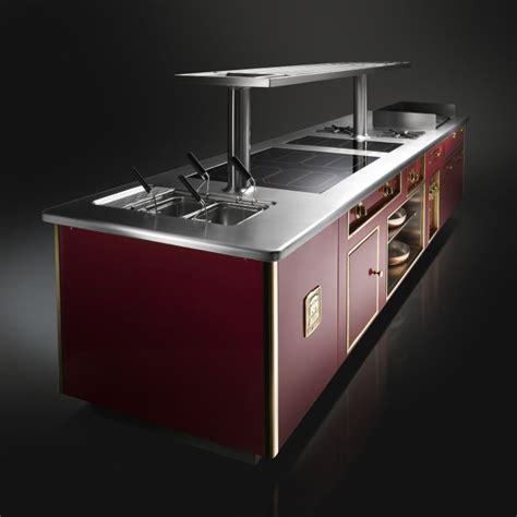 electrolux grand cuisine electrolux professional