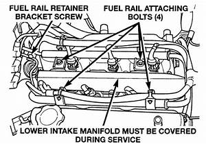 repair guides multi port fuel injection mfi system With 2005 dodge keysdiagram of how i reconnect the rodsdisconnected