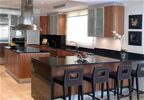 des cuisines en tunisie vente de meubles de cuisine modernes en aluminium tunisie