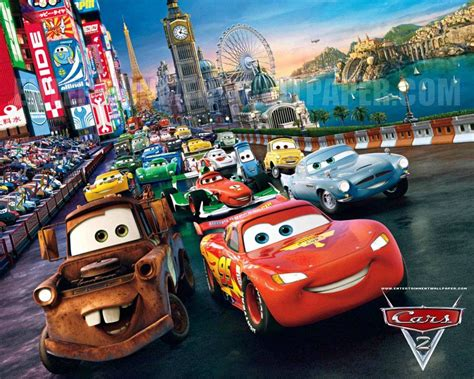 Car Wallpapers Cars Disney by Wallpapers Cars Wallpaper Cave
