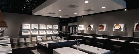 kitchen sink showroom inspire showroom kitchen and bath showroom reno 2881