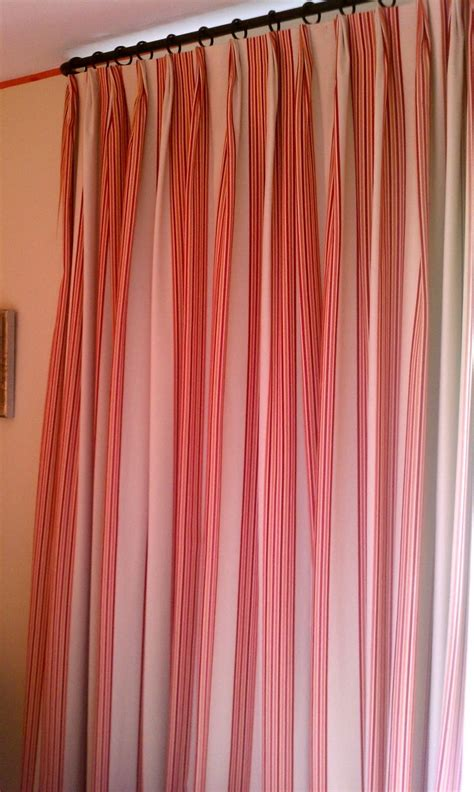 and white striped curtains and white striped curtains furniture ideas