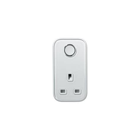 plug hive active release smart