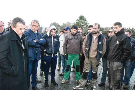 chambre d agriculture du finistere un appel à la cohésion du monde agricole journal paysan