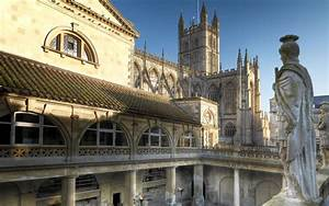 36 Hours In   Bath